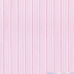 89mm_0923-603